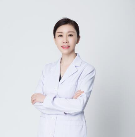 武汉美基元医疗美容医院项利娇