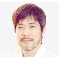韩国HB整形外科医院黄旭培