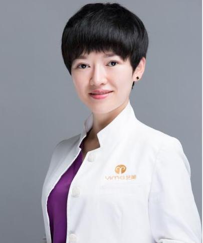 北京艺美医疗美容诊所范宪红