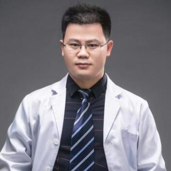 海南韩美医学美容医院周文亮