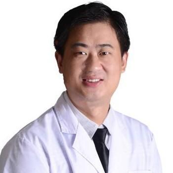 北京爵冠口腔门诊部于志华