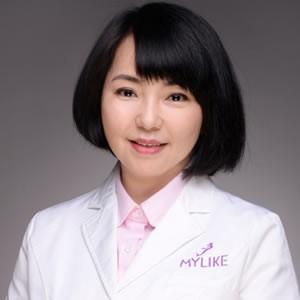 杭州美莱医疗美容医院张鸿