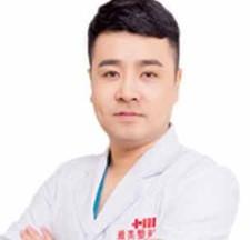 哈尔滨雅美整形美容医院赵世华