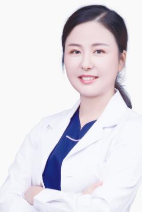 新乡市芳艺医疗美容门诊部徐琳