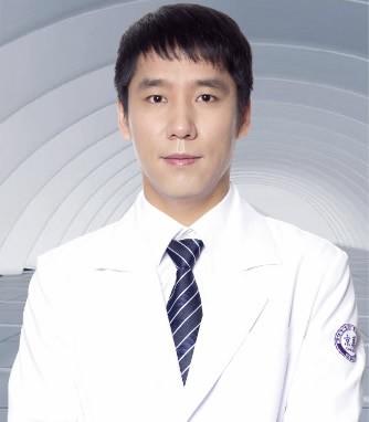 呼和浩特京美医疗美容医院刘攀龙