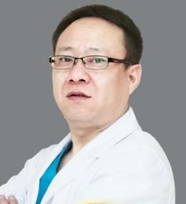 天津中诺口腔医院赵振宇