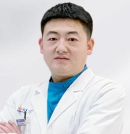 天津中诺口腔医院赵晓瑞