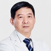 郑州天后医疗美容医院张立志