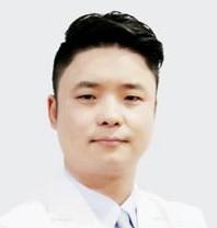 郑州天后医疗美容医院韩冰