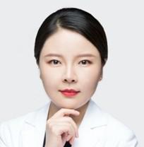 郑州天后医疗美容医院赵海芳
