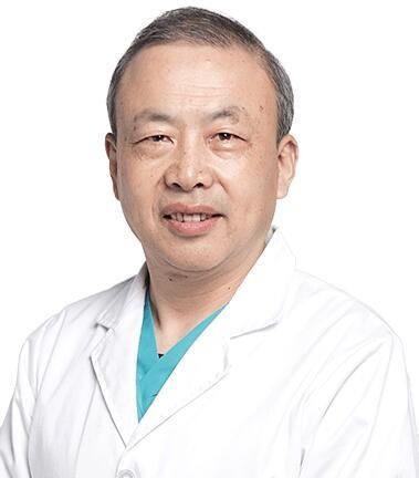 南京博韵口腔医院陈宁