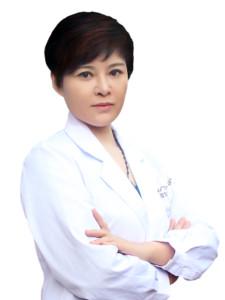 武汉壹加壹医疗美容医院张红艳