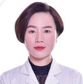 哈尔滨欧兰仁美医院刘淼