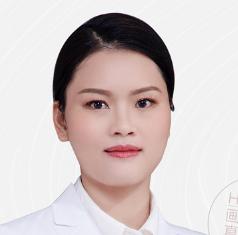 广东广州画美医疗美容整形医院谢少玲