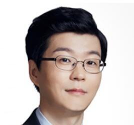 韩国视线sisun整形外科申在勋