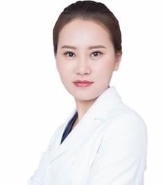 哈尔滨优诺博士口腔门诊刘远航