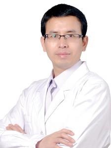 武汉爱思特(原伊美尚)医疗美容医院刘耀美