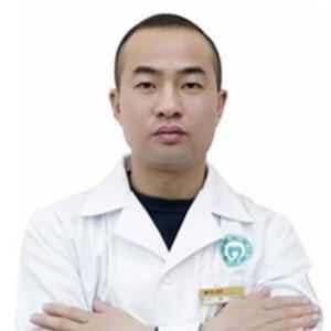 武汉仁爱医院口腔科涂勇