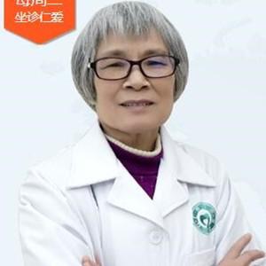 武汉仁爱医院口腔科潘少群