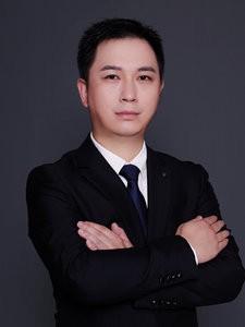 武汉艺星医疗美容门诊部姜涛