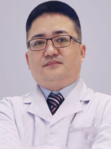武汉汉秀医疗美容医院申小刚