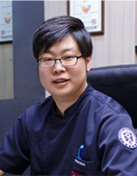 韩国延世E1整形医院金道宪