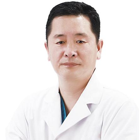 北京煤医医疗美容医院范元涛