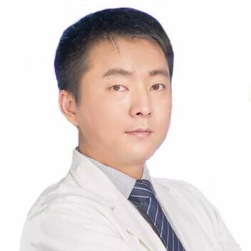 海南华美医学美容医院肖育亮