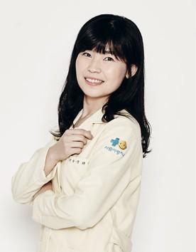 韩国人爱首尔牙科医院成宜香