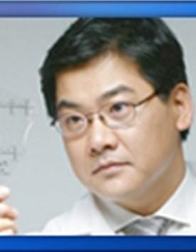 韩国Young&Young整形外科尹智荣