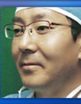 韩国Young&Young整形外科尹仁大