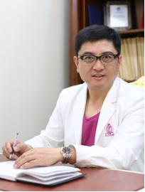 上海伊莱美医疗美容医院任建新