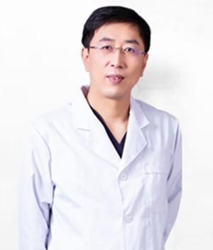兰州皓亚口腔诊所曹福春
