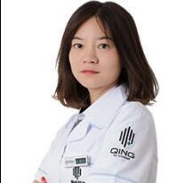 深圳青逸植发医疗美容门诊部曾颖