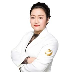苏州康美医疗美容医院张红玲