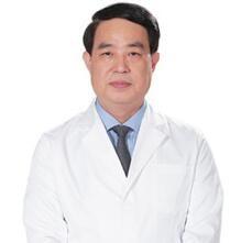 苏州康美医疗美容医院刘金华