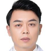 威海董立鹏医疗美容诊所谢振龙
