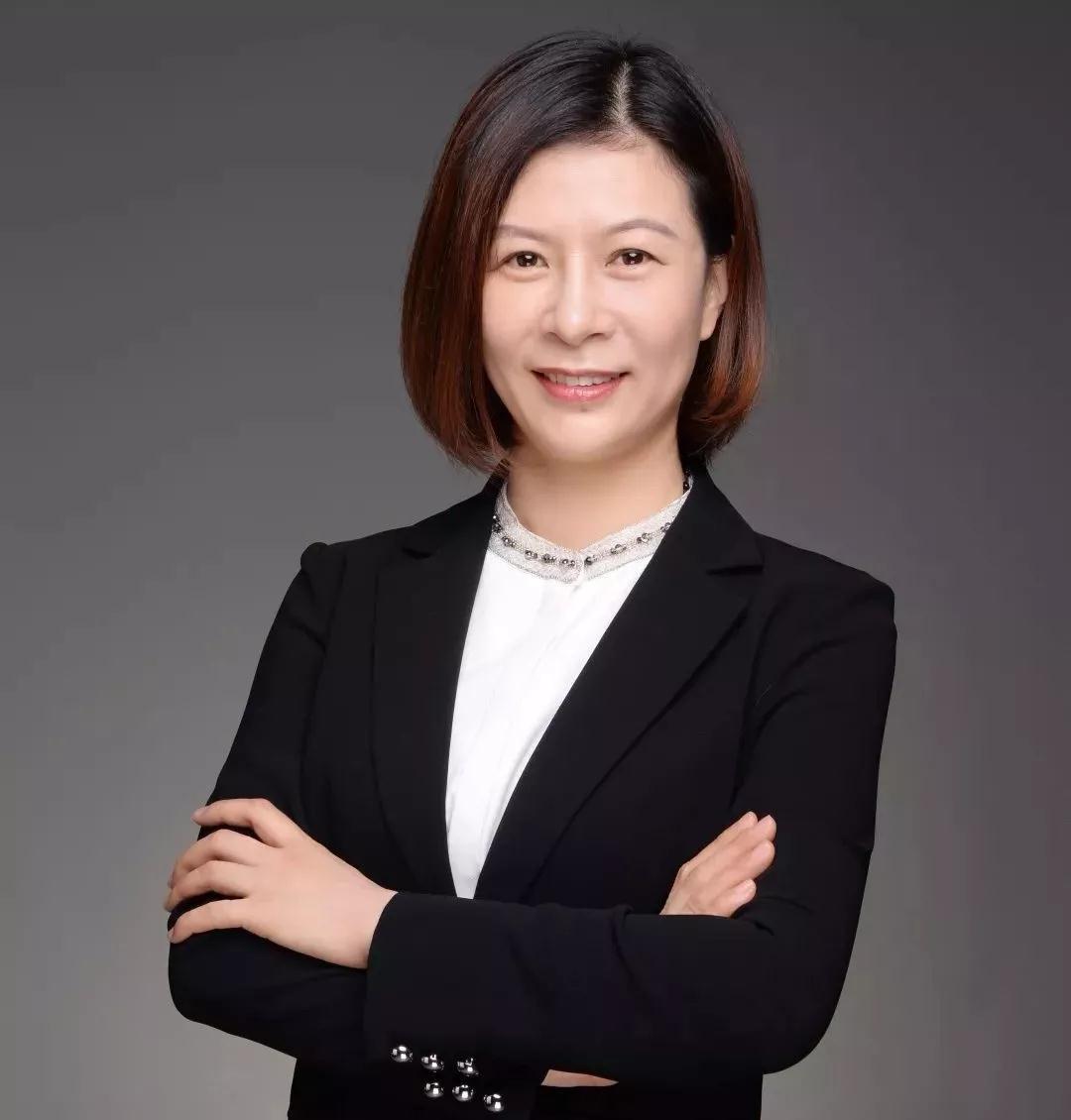 上海鼎植永博口腔门诊部赵玲龙