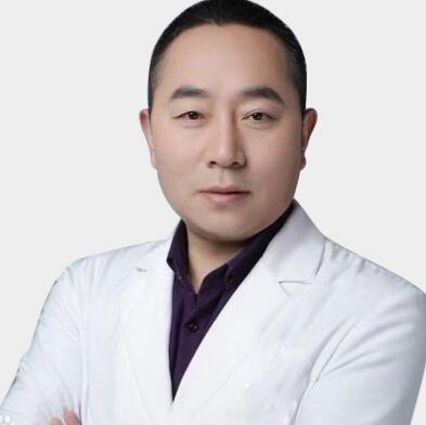 南京容丽妍医疗美容门诊部王军成