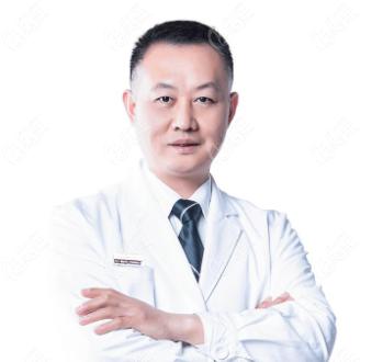 上海玫瑰赵延峰