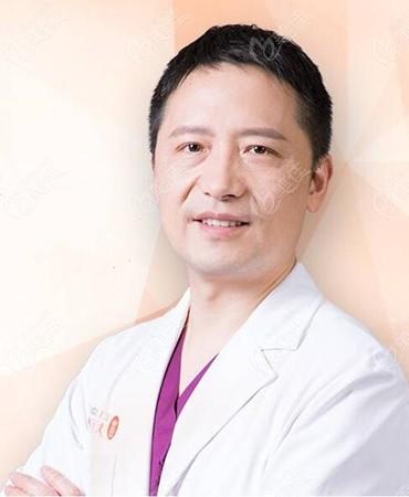 陈三群医生