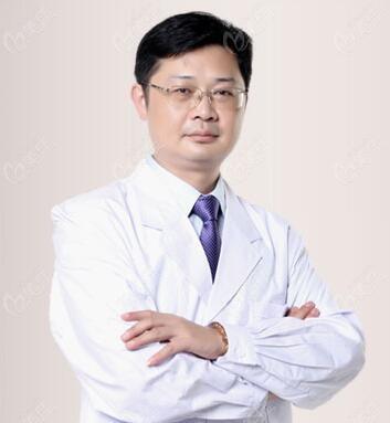 广西南宁陈建军医生