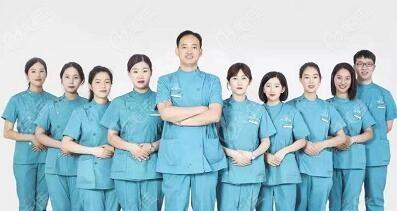 为民牙科—医生实力强