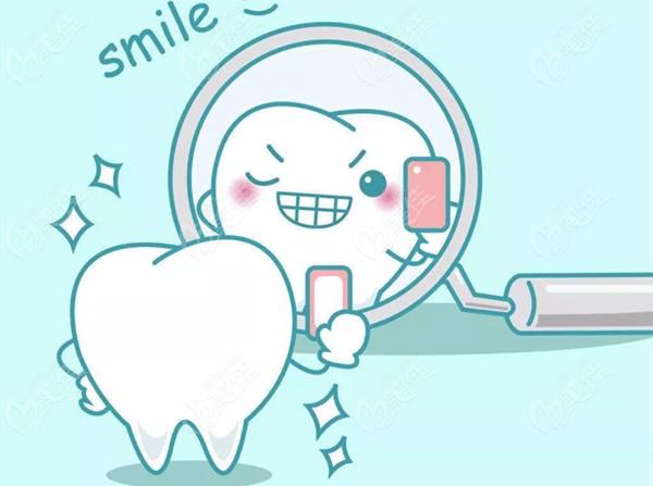 牙博士口腔牙齿矫正怎么样